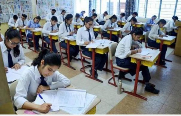 cbse-says-no-decision-on-cancelling-class-12-exams-rejects-speculation