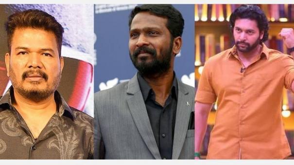 directors-shankar-vetrimaran-jayam-ravi-donates-for-corona-crisis