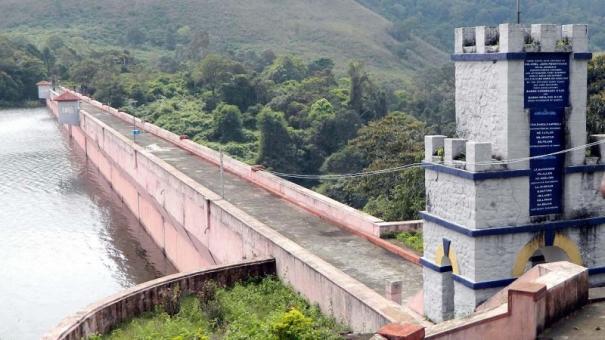 kerala-rains-water-flow-to-mullai-periyar-dam-has-increased