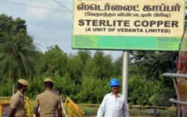 isro-men-working-to-mend-sterlite-oxygen-plant