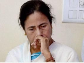 mamata-banerjee-brother-dies-of-covid-related-complications