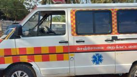 social-activists-in-karaikudi-launch-free-ambulance-service
