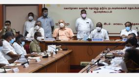 action-to-recruit-10-thousand-new-medical-staff-information-from-minister-ma-subramanian