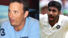 jasprit-bumrah-says-shane-bond-played-a-major-role-in-shaping-his-career