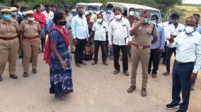 3-dalit-people-trampled-to-death-near-villupuram-2-arrested