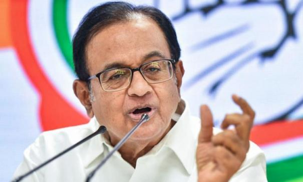 congress-targets-centre-over-covid-19-deaths-says-gujarat-should-explain-increase-of-over-65-000-death-certificates