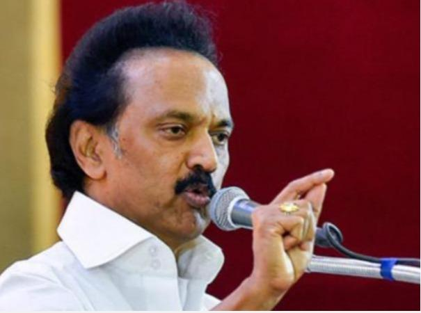 cm-stalin-conducts-meeting