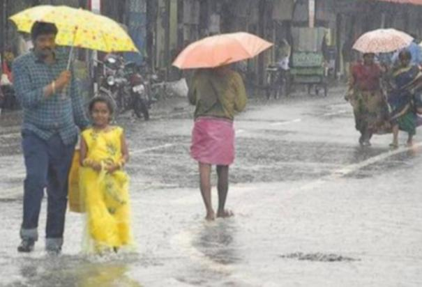 heavy-rains-in-3-districts-due-to-extreme-storm-meteorological-center-notice