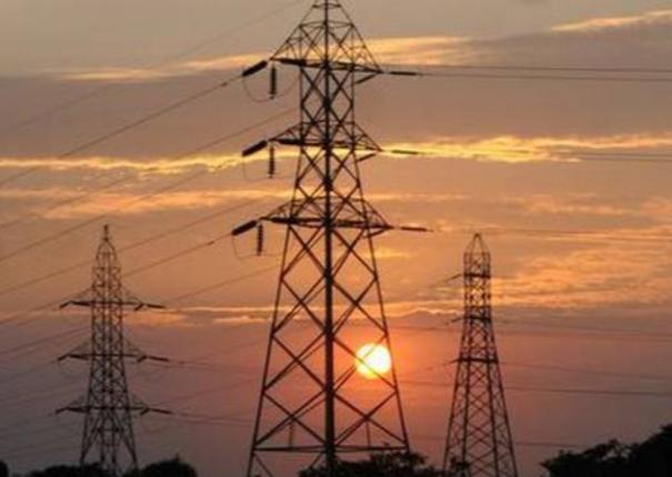power-sector-cpsu