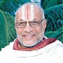 mysore-lakshmithathachar