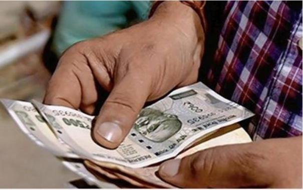 inspector-returned-penalty-money