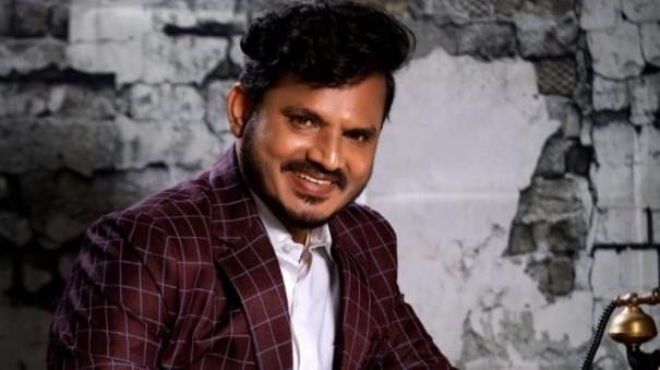 actor-nithish-veera-passed-away