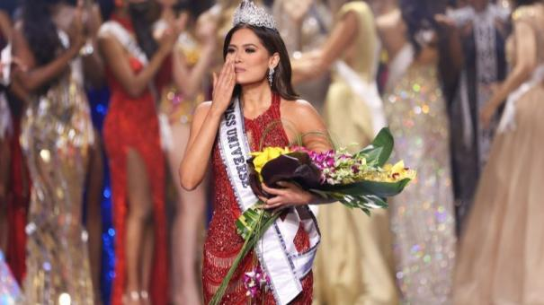 andrea-meza-of-mexico-crowned-69th-miss-universe