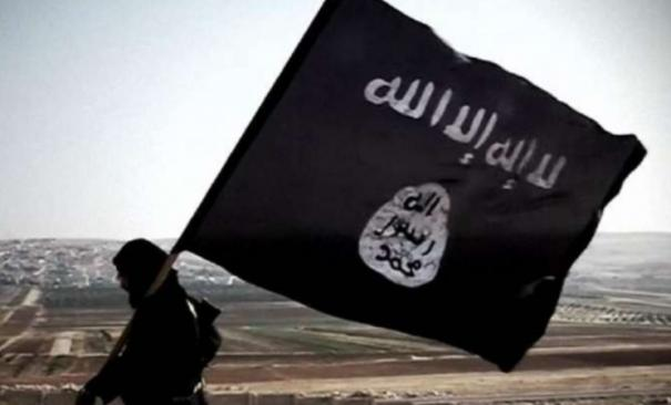 contact-on-whatsapp-with-an-isis-organization-supporter-nia-raid-on-tirupur-person-home