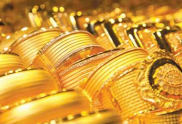 40-pound-jewelry-rs-90-000-looted-from-army-house-near-tanjore-5-arrested-from-andhra-pradesh