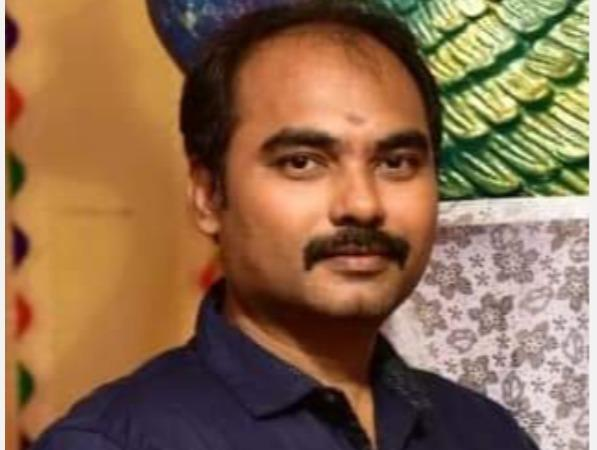 nellai-district-chief-judicial-magistrate-dies-of-corona-infection