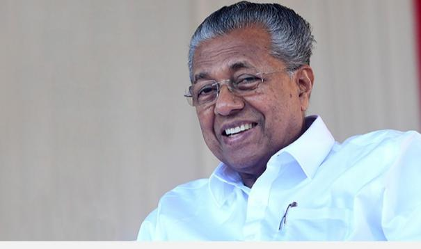 kerala-cabinet-to-have-21-members-four-single-mla-parties-to-get-berths-on-sharing-basis