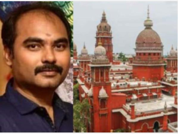 echo-of-nellai-district-chief-judicial-magistrate-death-high-court-orders-suspension-of-lower-court-proceedings