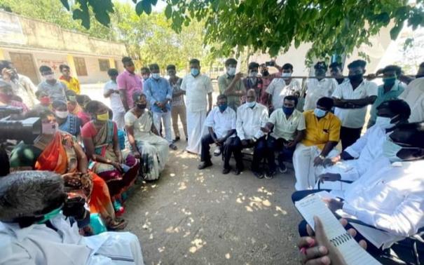 villupuram-dalit-issue