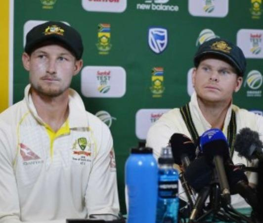 no-surprises-in-bancroft-s-revelations-on-ball-tampering-scandal-says-clarke