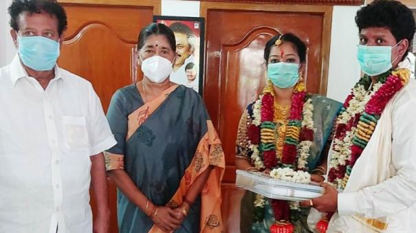 married-couple-donates-to-cm-relief-fund