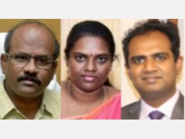 5-district-collectors-transfer-including-madurai-trichy-and-salem