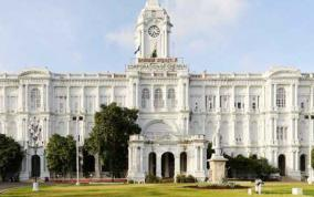 chennai-corporation