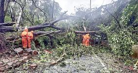 tauktae-cyclone