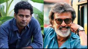 alphonse-puthren-has-a-story-for-rajinikanth
