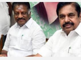 aiadmk-donates-rs-1-crore-to-cm-relief-fund