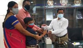 boy-donates-to-cm-relief-fund