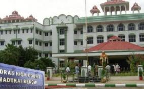 efforts-on-to-operate-hll-centre-tell-hc-bench