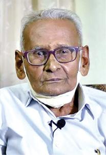 90-year-old-youth