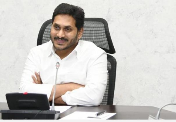 ap-govt-announces-fixed-deposit-of-rs-10-lakh-for-children-orphaned-by-covid-19