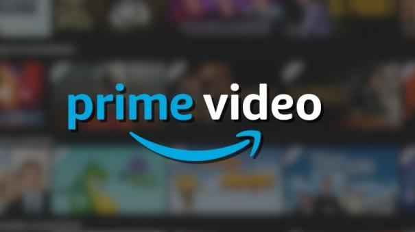 amazon-discontinues-one-month-prime-subscription-in-indi