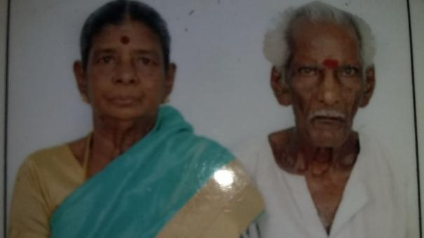 husband-dies-in-shock-of-wife-s-death-tragedy-in-thanjavur