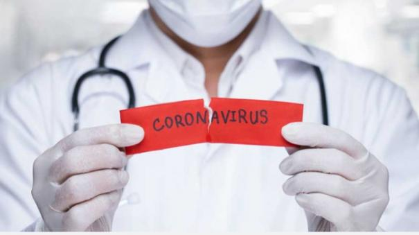 270-doctors-have-died-of-covid-in-second-wave-of-pandemic-ima