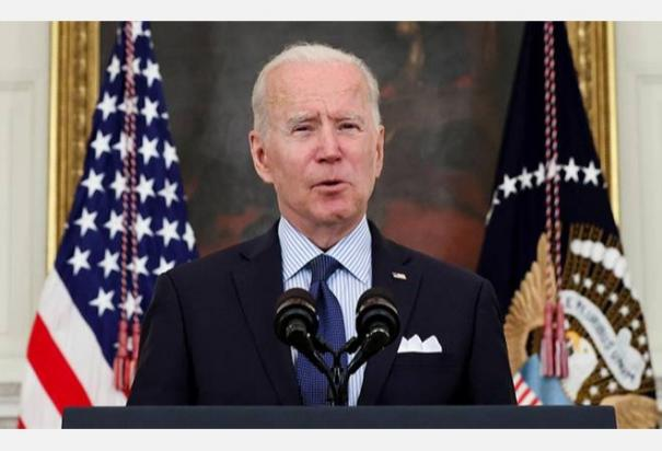 joe-biden-announces-extra-20-million-u-s-vaccine-doses-for-other-countries