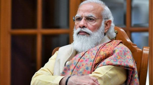 cong-wants-to-tarnish-image-of-india-pm-bjp