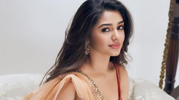 kriti-shetty-clarifies-about-future-films