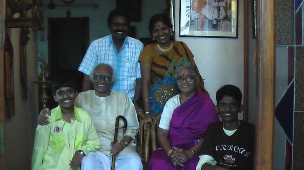 director-thangar-bacchan-on-ki-rajanarayanan