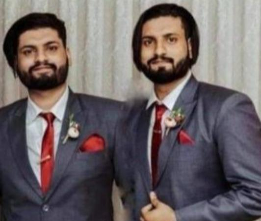 up-twin-brothers-die-of-covid-19-within-hours-of-each-other