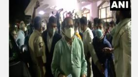 hc-stays-bail-given-to-west-bengal-ministers-and-leaders-arrested-by-cbi-in-narada-sting-case