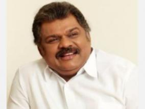 need-oxygen-drug-substance-from-big-cities-to-villages-should-be-fully-monitored-gk-vasan-insists