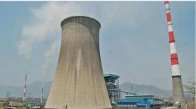 fire-at-mettur-thermal-power-station-impact-of-power-generation