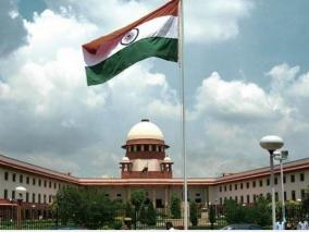 petition-filed-in-sc-against-arrest-of-people-who-put-up-anti-modi-posters