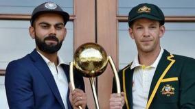 virat-kohli-is-best-batsman-in-world-tim-paine