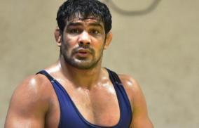 wrestler-murder-case-delhi-police-announces-1-lakh-reward-for-info-on-sushil-kumar