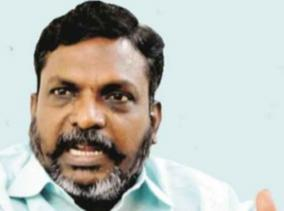thirumavalavan-condemns-maharashtra-government