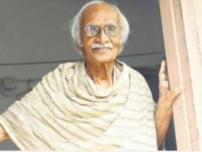 statue-for-ki-rajanarayanan-cm-stalin
